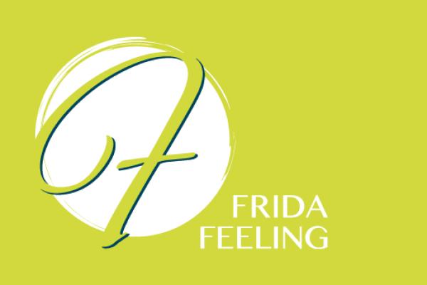 frida-feeling16D22FA0-4903-2382-21E3-A3E0EC6E5BFD.png