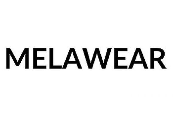 melawearA6C4D040-7095-6636-2C5E-DA380FE05F2C.jpeg